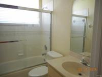 Home for sale: 18906 Bascomb Ln., Hudson, FL 34667