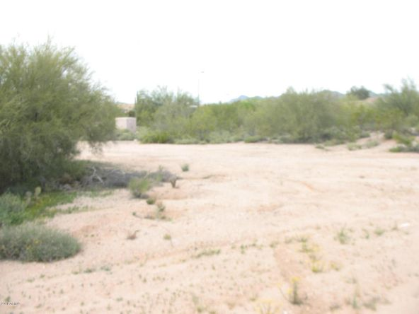 32180 N. Cave Creek Rd., Cave Creek, AZ 85331 Photo 10