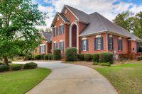 Home for sale: 212 Homeward Bound, North Augusta, SC 29860