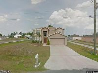 Home for sale: Stockport, Kissimmee, FL 34758