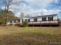 Home for sale: 165 Wilkins Rd., Addison, AL 35540