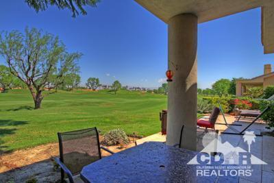 80437 Pebble Beach, La Quinta, CA 92253 Photo 1