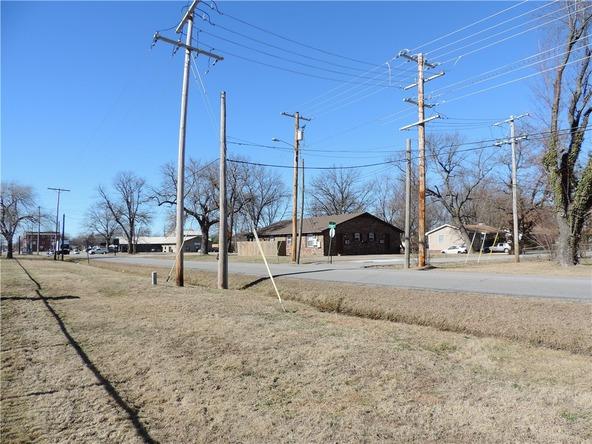 201 S.E. 8th St., Bentonville, AR 72712 Photo 14