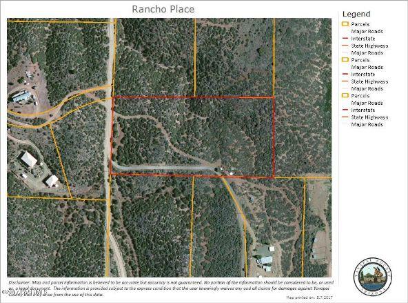 3155 Rancho Pl., Humboldt, AZ 86329 Photo 32