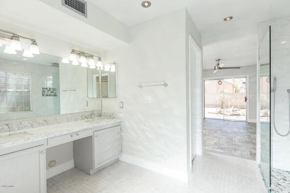 8865 W. John Cabot Rd., Peoria, AZ 85382 Photo 26