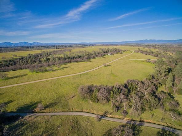 Basin Hollow, Millville, CA 96062 Photo 14