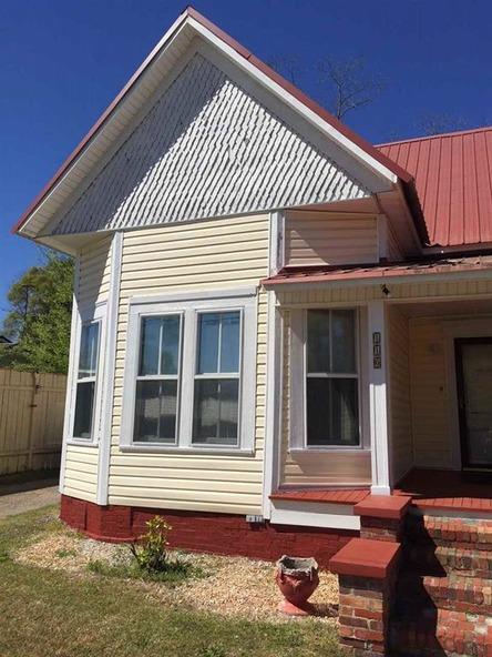 110 S. Johnson St., Samson, AL 36477 Photo 22