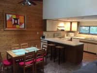 Home for sale: 145 English Ct., Bushkill, PA 18324