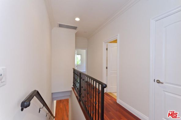 8604 Rugby Dr., West Hollywood, CA 90069 Photo 13