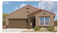Home for sale: 25229 W. Burgess Ln., Buckeye, AZ 85326