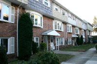 Home for sale: 4 Elna Ct., Bayonne, NJ 07002