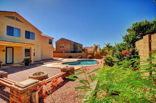 13002 W. Campbell Avenue, Litchfield Park, AZ 85340 Photo 1