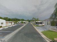 Home for sale: Bernadette Dr., Ellenton, FL 34222