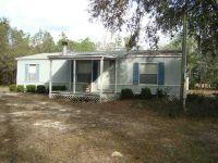 Home for sale: 27608 S.W. 127th Avenue, Newberry, FL 32669