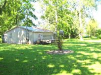 Home for sale: W. Fruchey Dr.-57, Columbia City, IN 46725