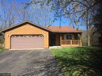Home for sale: 2696 Greystone Avenue N., Oakdale, MN 55128