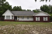 Home for sale: 5736 Reinke Dr., Crestview, FL 32539