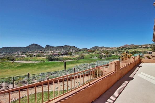 9626 N. Indigo Hill Dr., Fountain Hills, AZ 85268 Photo 43
