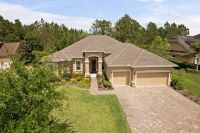 Home for sale: 279 Stonewell, Saint Johns, FL 32259