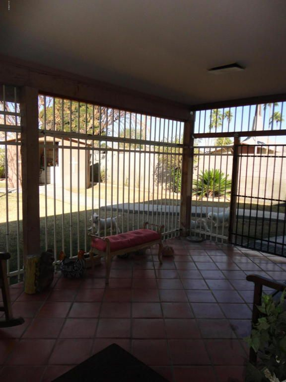 6856 N. 12 Way, Phoenix, AZ 85014 Photo 44