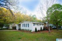 Home for sale: 1345 Cresthill Rd., Birmingham, AL 35213