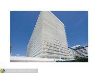Home for sale: 4020 Galt Ocean Dr. 604, Fort Lauderdale, FL 33308