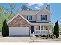 Home for sale: 337 Greystone Cir., Hiram, GA 30141