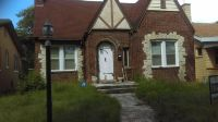 Home for sale: 3554 Adams St., Gary, IN 46408