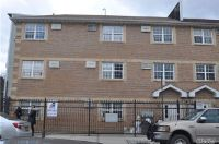 Home for sale: Brooklyn, NY 11207