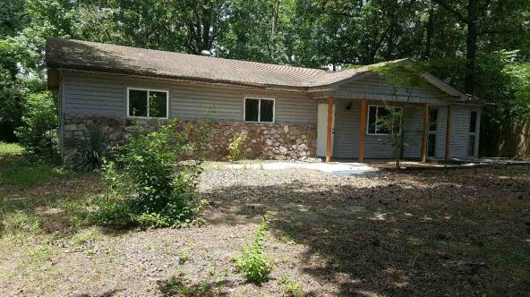 102 Birdie Ln., Hot Springs, AR 71913 Photo 1