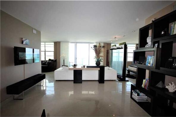 5151 Collins Ave. # 935, Miami Beach, FL 33140 Photo 4