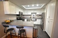 Home for sale: 206 Buena Vida Ct., Martinez, CA 94553
