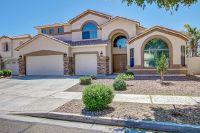 Home for sale: 13579 W. Boca Raton Rd., Surprise, AZ 85379