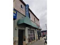 Home for sale: E. Anaheim St., Long Beach, CA 90813