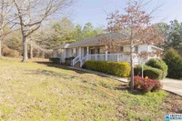Home for sale: 2966 Co Rd. 12, Odenville, AL 35120