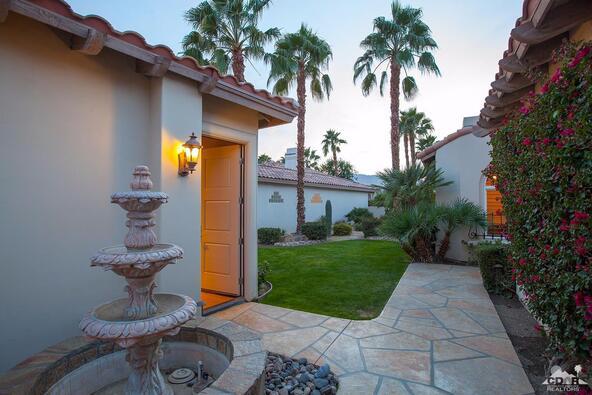 79953 Rancho la Quinta Dr., La Quinta, CA 92253 Photo 27