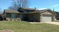 Home for sale: 1120 Quail Dr., Bradley, IL 60915