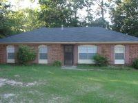 Home for sale: 2849 Pheasant Dr., Hephzibah, GA 30815
