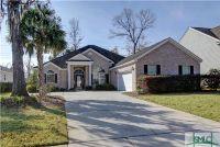 Home for sale: 176 Coffee Pointe Dr., Savannah, GA 31419