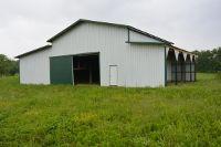 Home for sale: Hibbs Ln., Coxs Creek, KY 40013