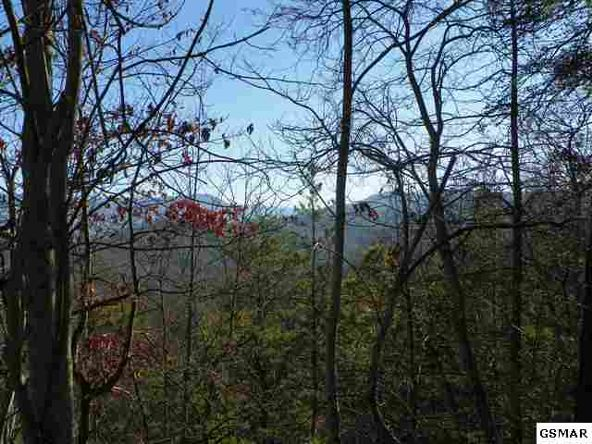 Lot 9 Enclave Park Way, Gatlinburg, TN 37738 Photo 6