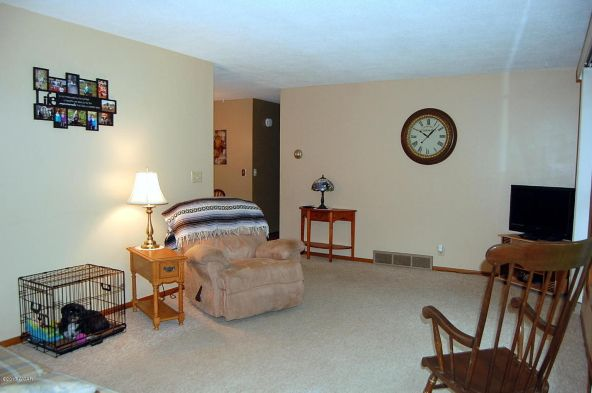 1410 N. 4th St., Montevideo, MN 56265 Photo 59