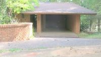 Home for sale: 1 Lotus Ln., Cherokee Village, AR 72529