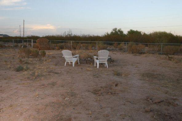 5617 N. 383rd Ln., Tonopah, AZ 85354 Photo 51