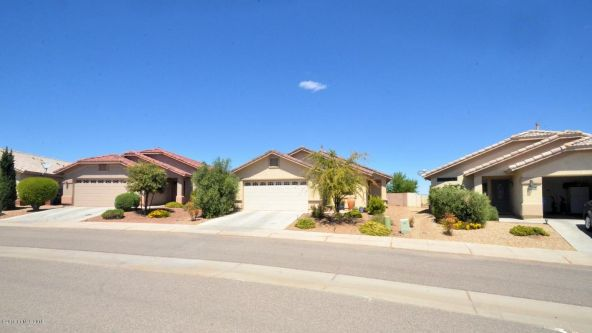 4663 Big Bend St., Sierra Vista, AZ 85650 Photo 29