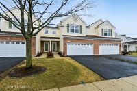 Home for sale: 505 Benton Rd., Lake Villa, IL 60046