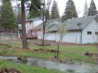 Home for sale: 640-645 Iris Rd., Mcarthur, CA 96056