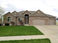 Home for sale: 6361 Copper Dust Ln., West Jordan, UT 84081