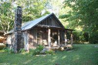 Home for sale: 367 Polk Rd. 67, Mena, AR 71953