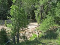 Home for sale: 150151 N. Cottonwood Cir., Duck Creek Village, UT 84762